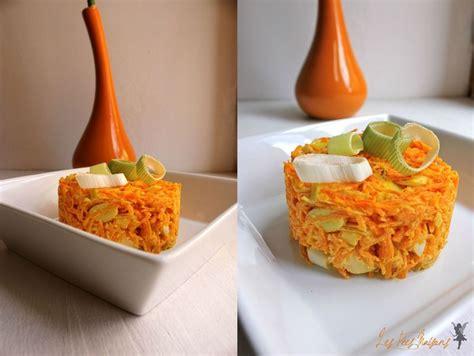 cuisiner le surimi fondue de légumes surimi curry les fées maisons