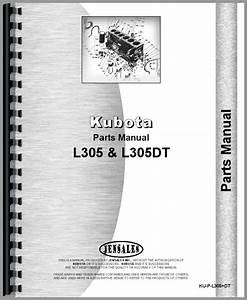 Bx23 Service Manual On Cd