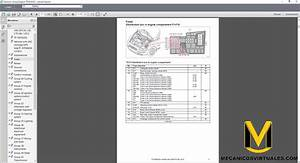 Volvo Ewd 2014  U2013 Mecanicos Virtuales