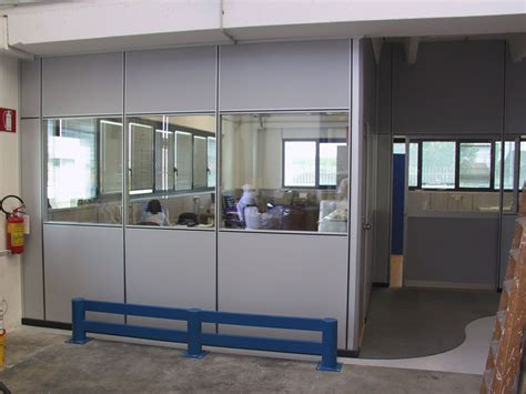 box uffici uffici prefabbricati box ufficio