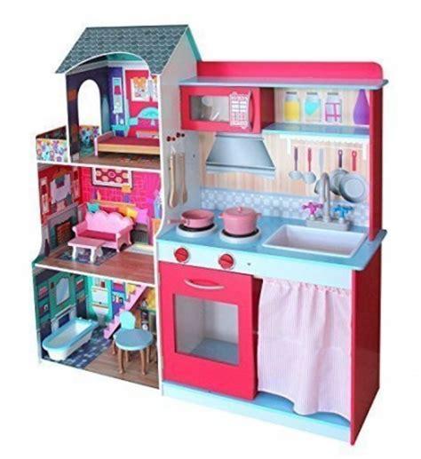 cuisine fille 2 ans idée cadeau pour enfant fille de 6 ans à 12 ans jeux
