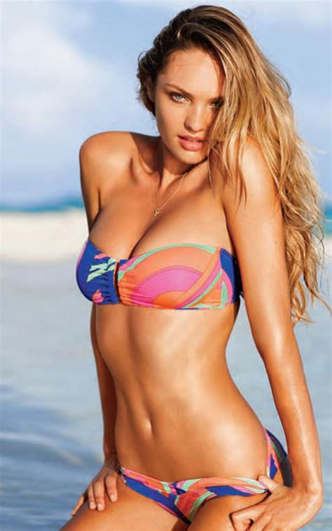candice swanepoel wallpapers pictures hollywood
