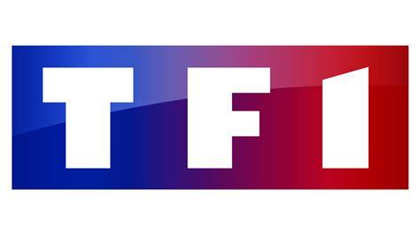 Tf1 Logo Histoire Et Signification, Evolution, Symbole Tf1