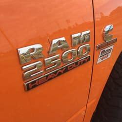 Mckinney Dodge Easley Sc by Mckinney Dodge Chrysler Jeep Ram Mazda 14 Reviews