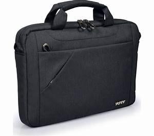 Port, Designs, Sydney, 12, U0026quot, Laptop, Case