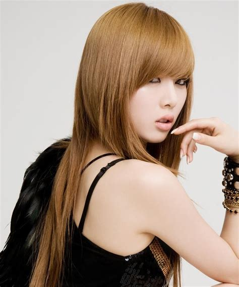 images  hairstyles  pinterest kpop
