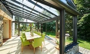 Wieviel Kostet Ein Wintergarten : wintergarten die kosten das haus ~ Sanjose-hotels-ca.com Haus und Dekorationen