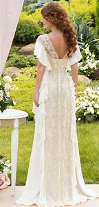 46 great gatsby inspired wedding dresses and accessories for Great gatsby themed wedding dress