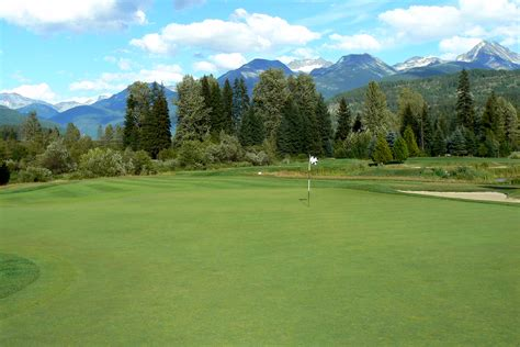 Your Source for Exceptional Golf