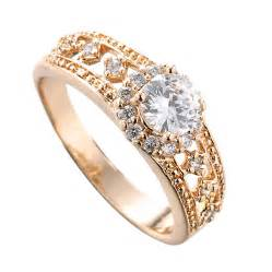 wedding ring designs most popular wedding rings gold wedding ring designs
