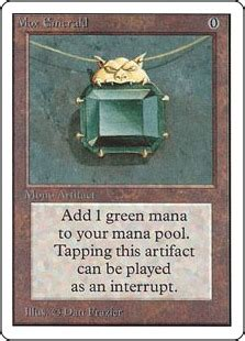 most expensive mtg deck top 10 most expensive magic the gathering cards
