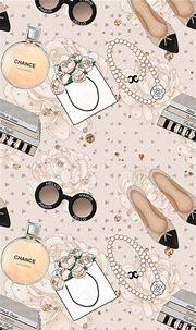 Embedded | Fashion wallpaper, Cute wallpapers, Fashion ...