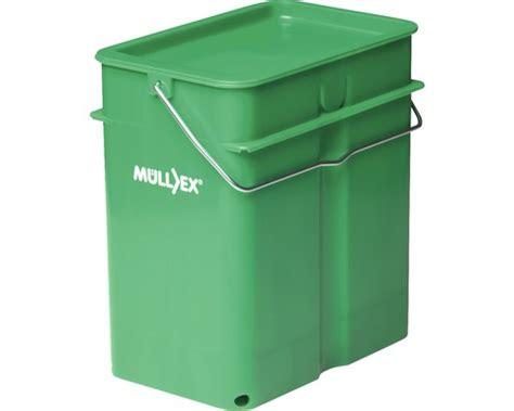 poubelle cuisine encastrable conforama stunning rcipient compost mllex terra with poubelle
