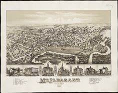 1000+ images about Early Michigan on Pinterest | Michigan ...