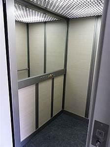 Ascenseur Exterieur Pour Handicapé Prix : prix sur demande ~ Premium-room.com Idées de Décoration
