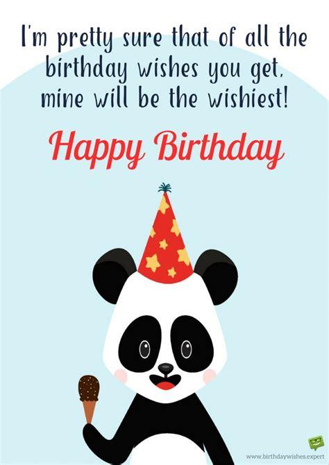 funny birthday wishes  hdwpro