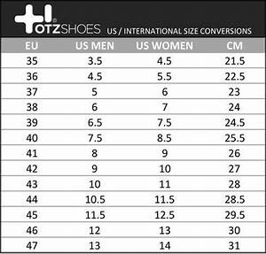 What Is The Shoe Size In India For 37 Eu 38 Eu 40 Eu 36