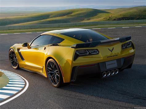 chevrolet, Corvette, Z06, 2015, Coupe, Supercars, Usa ...