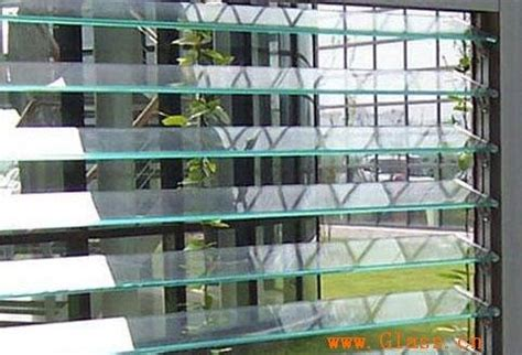 sell pvc glass louver windowid  henan lida windows  doors   ec