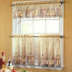 kitchen curtain valance styles kitchen curtains styles kitchen a