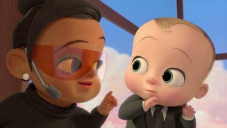 boss baby   business netflix official site