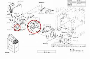 Noritsu V30 Service Manual