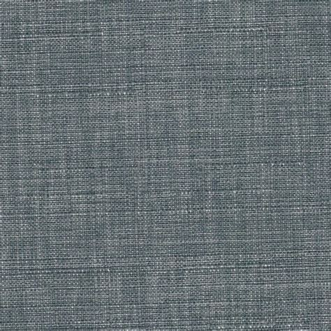 Denim Upholstery Fabric by Denim Upholstery Fabric Upholstery Fabrics
