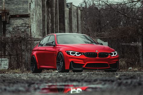 featured fitment bmw   brixton forged  wheels