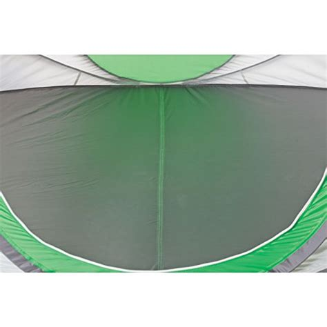 coleman pop up canopy coleman pop up tent missouri float trips