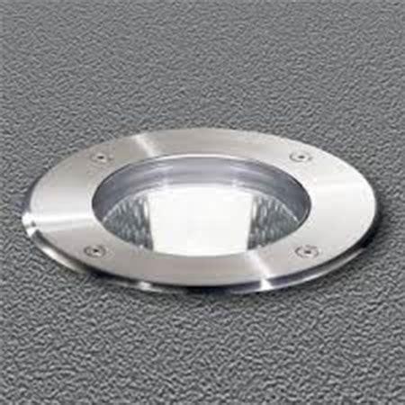 illuminazione a led per esterni per esterno led