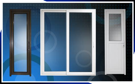 upvc windows doors supplier  manila philippines uk