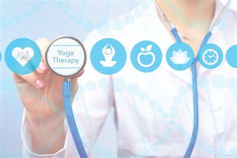 brain body breath science yoga therapy