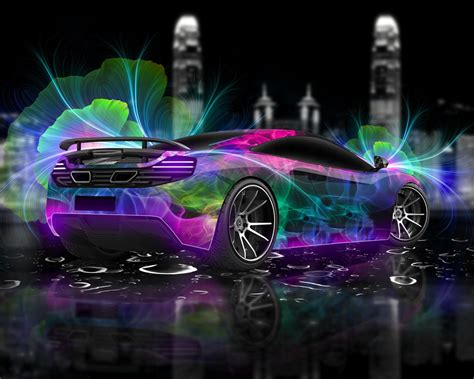 cool car backgrounds  bmw wallpaper