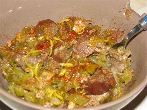 site cuisine islamic site islamic foods