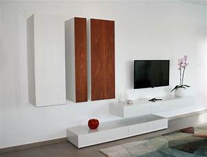 Tv An Wand Anbringen : hhe tv wand gallery of know with hhe tv wand interesting tvwand verblender riemchen verkleiden ~ Markanthonyermac.com Haus und Dekorationen