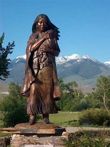 17 Best images about Lewis and Clark Expedition on ...
