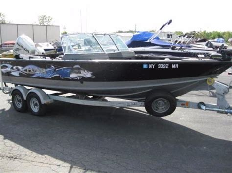 Lund Pro Ride Boat Seats For Sale by Used Lund Boats For Sale Boats