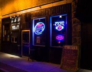 The Bay set to close June 30th   Central Mo News