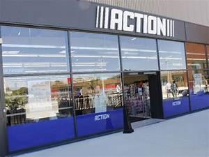 Brico Dépôt Le Plus Proche : magasin de bricolage le plus proche cool carte des ~ Dailycaller-alerts.com Idées de Décoration
