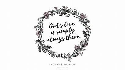 Quotes Always There God Quote Simply Daily