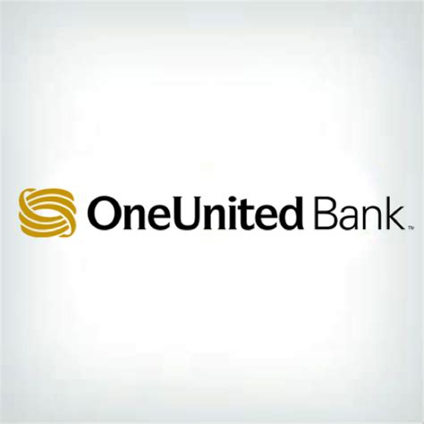 united bank reviews credit cards companies