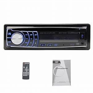 Am Auto : eincar online in dash headunit fm am radio car system dvd cd player mp3 usb sd card auto car ~ Gottalentnigeria.com Avis de Voitures
