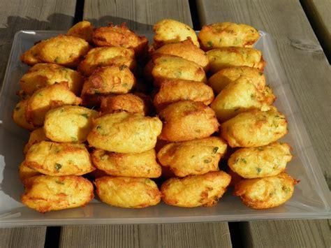 recettes de cuisine portugaise cuisine portugaise tous les messages sur cuisine