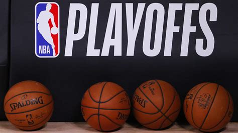 9 july 20219 july 2021.from the section boxing. 2021 NBA playoff TV schedule: Round-by-round dates, start times, live stream, matchups, how to ...