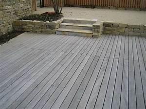Douglasie Terrassendielen Behandeln : astreine douglasie terrassendielen kollin by pur natur ~ Lizthompson.info Haus und Dekorationen