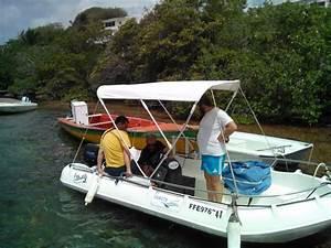 Moteur Bateau 6cv Sans Permis : comment piloter un bateau moteur sans permis martinique ticanots ~ Medecine-chirurgie-esthetiques.com Avis de Voitures