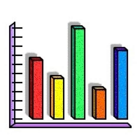 Bar Clipart Bar Graph Clipart Printables And Menu
