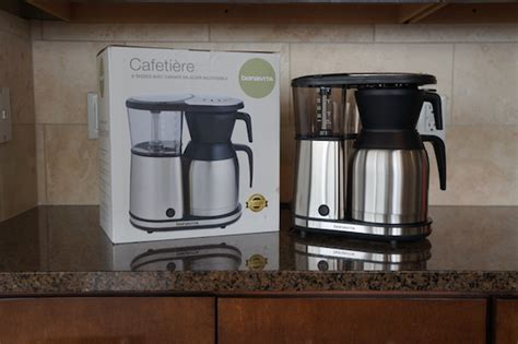 Cuisinart® 14-cup Programmable Coffeemaker (dcc-3200) Review I Love Coffee Et Girl Stumptown Tasting Nyc Java Cup West Loop Line Error Has Occurred Outfit Selection Box Italian Caffitaly Kontum
