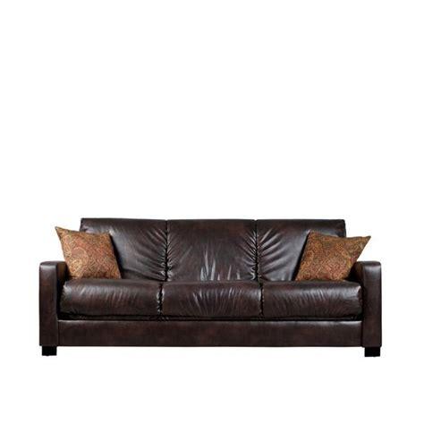 comfortable futon sofa bed luxury most comfortable futon sofa bed 99 about remodel
