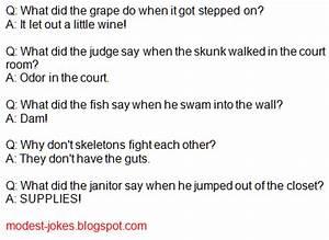 Funny Birthday Riddles For Kids - Riddles For Kids